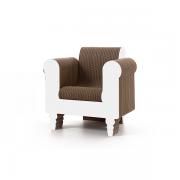 Chaises en carton – CLORINDA