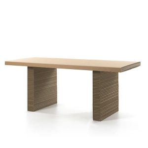 Tables en carton - ELIO