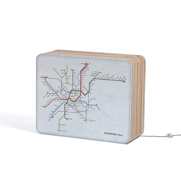 Metro mobilier en carton architexture carton for Presse agrume professionnel metro