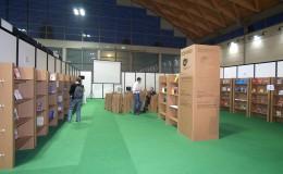 Mobiliers en carton - Mobiliers en carton ecomondo